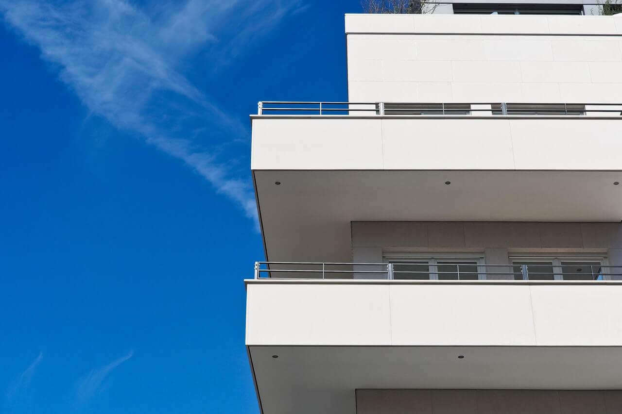 Er Immobilien - Mietverwaltung